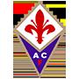 AC Fiorentina