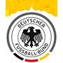 Köp  Germany Biljetter