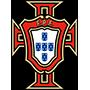 Köp  Portugal Biljetter