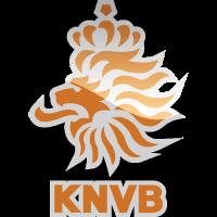 Köp  Netherlands Biljetter